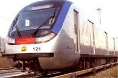 قطار مسافری زاهدان- اصفهان امروز راهاندازی میشود