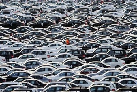 کاهش مالیات خرید خودروهای کوچک