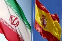 ◄ گزارش تصویری همایش تجاری ایران و اسپانیا