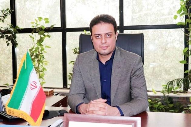 ۵۰ اتوبوس به ناوگان شهری شیراز اضافه شد