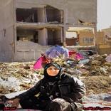 امضا تفاهمنامه مشترک سپاه وبنیادمسکن برای بازسازی مناطق زلزله زده