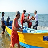 افزایش تجهیزات امداد و نجات برای ناجیان غریق در تابستان ۹۸