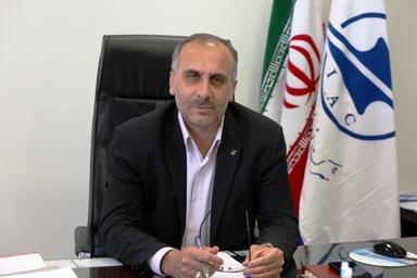 افتتاح کارگاه فرودگاه و آمادگی در برابر بلایا در شرکت فرودگاها و ناوبری هوایی ایران