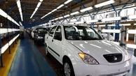 پشت پرده بایگانی قیمت جدید خودروها