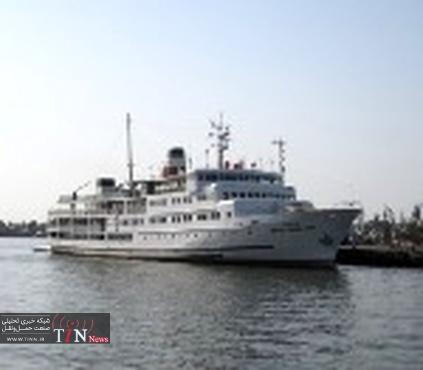 آمادگی عراقی ها برای تحقیقات علمی دریایی مشترک با ایران
