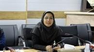 بهرهبرداری از پنجمین سامانه هوشمند توزین در حال حرکت در اصفهان