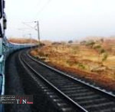 حذف قطار محلی دورود اندیمشک مشکلات معیشتی روستائیان طول مسیر را در پیدارد