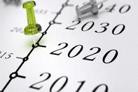 ExxonMobil confirms availability of IMO 2020 compliant fuel
