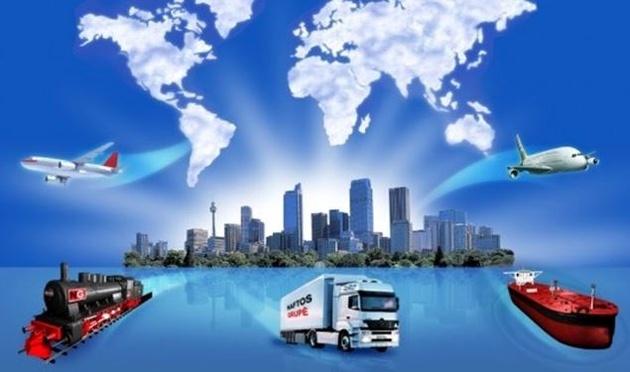 صندوق توسعه حملونقل از مالیات معاف است