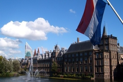 Dutch government to invest in ITS