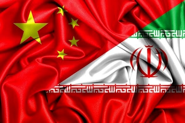 ویرایش نهایی برنامه همکاری های 25 ساله ایران و چین+ سند