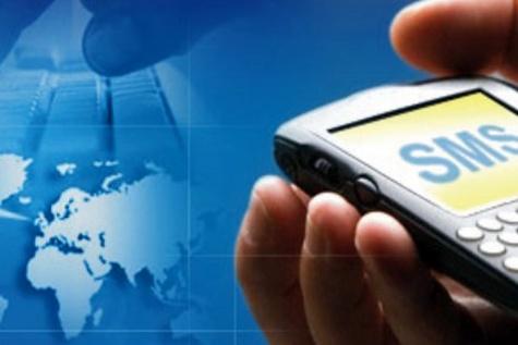 ◄ پیادهسازی سیستم مدیریت ایمنی(sms) در راهآهن یزد