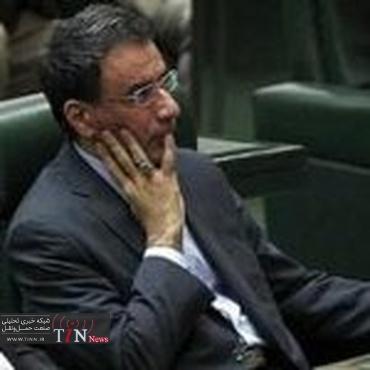 رای به استیضاح وزیر علوم در آستانه هفته دولت / غیبت روحانی در جلسه استیضاح
