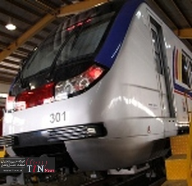 راهاندازی متروی شیراز در شهریور قطعی است