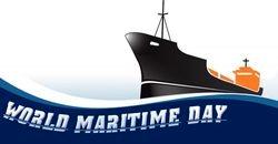 ایران میزبان روز جهانی دریانوردی در سال 2021