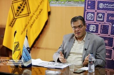 نوسازی 300 تاکسی؛ خروج 300 تاکسی فرسوده در اصفهان