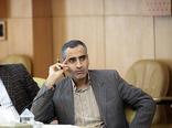روایت نماینده کامیونداران از نشست پیگیری مطالبات با نمایندگان مجلس