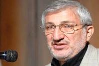محمد سعیدیکیا