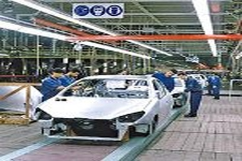 چرا قیمت کارخانه و بازار خودروها متفاوت است؟