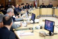 پاریس برای پیشبرد تمام پروژههای ریلی، هوایی و بندری ایران آمادگی کامل دارد
