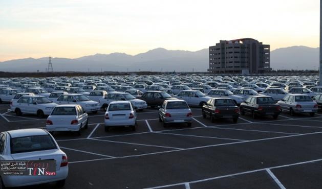 با اجرای قانون جدید عملکرد خودروسازان اصلاح میشود؟