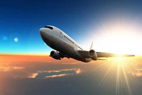 جایگاه «ایمنی» در صنعت هوانوردی