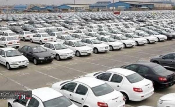 قوانین سهگانه متضمن استفاده از ظرفیتهای داخلی در صنعت خودروسازی