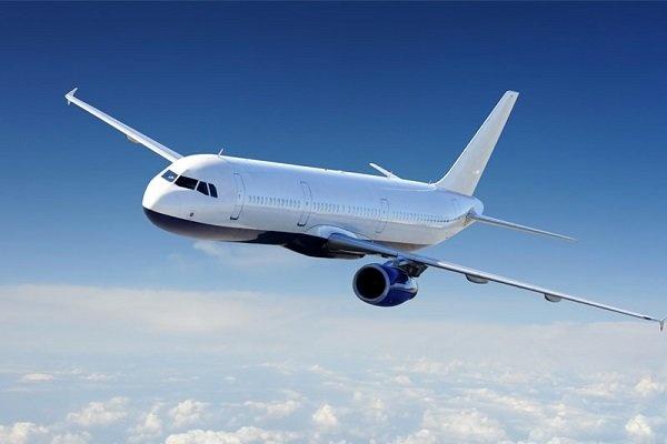 برنامهریزی برای برقراری پرواز از سیستان و بلوچستان به پاکستان