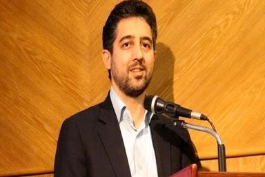 «امیر جعفرپور» استاد دانشگاه در حوزه حمل و نقل، دارفانی را وداع گفت