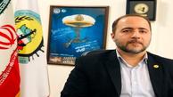 مراکز کاریابی غیرمجاز علت بیکاری دریانوردان ایرانی