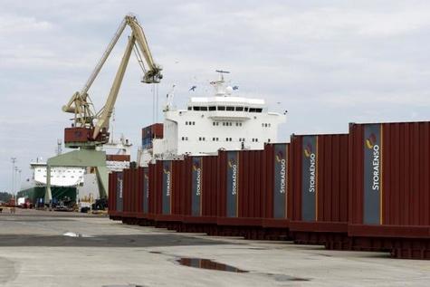 EU regulators clear Belgian tax measures for shipping companies