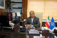انتصاب مدیر بنادرودریانوردی ومنطقه ویژه اقتصادی امیرآباد