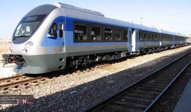 ◄اولویتهای اجرای راهآهن سریعالسیر از نگاه مردم
