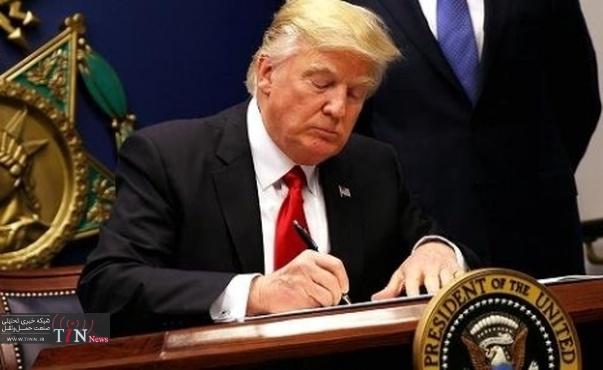 آزمون ترامپ در برابر قرارداد بوئینگ با ایران