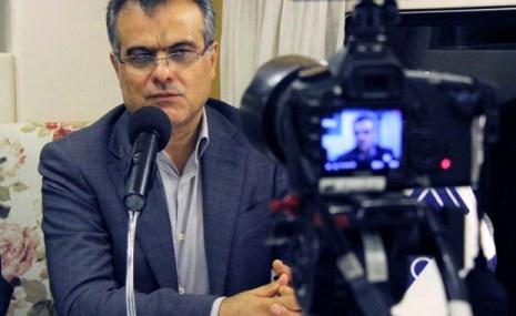 واکنش مدیرعامل «رجا» به زیان 800 میلیارد تومانی بخش مسافری ریلی