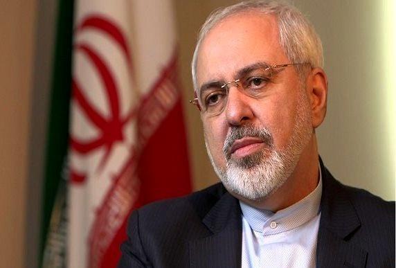 توضیح ظریف درباره اقدامات طرف پاکستانی برای آزادی مرزبانان ایرانی