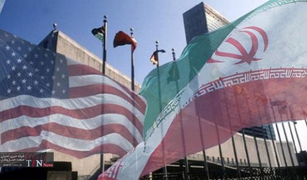 رویترز از احتمال بروز جنگ بین ایران و آمریکا خبر داد
