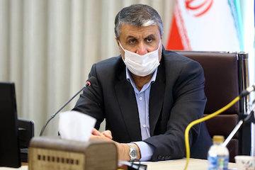تفاهمنامه حمل و نقل جادهای بین ایران و عراق