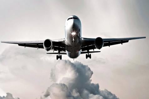 منابع لازم برای خرید ۱۰ فروند هواپیمای جدید موجود است