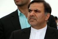 وزیر راه: تهران برای خودروها ساخته شده