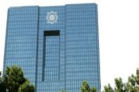 دستورالعمل جدید بانک مرکزی برای تامین و انتقال ارز شرکتهای حملونقل بینالمللی