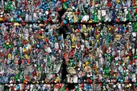 Ships to Be Fueled with Plastic at Amsterdam Port