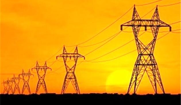 برنامه قطعی برق ششم مرداد در تهران