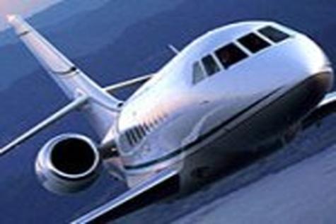 بلیت پرواز تهران - نجف نایاب شد / رشد ۲ برابری قیمت در بازار سیاه