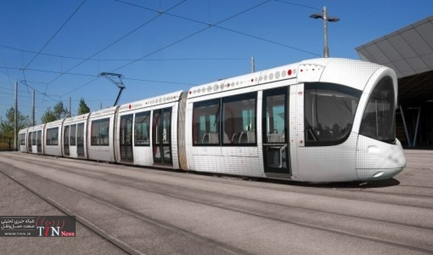Alstom to deliver seven additional Citadis trams to Lyon, France