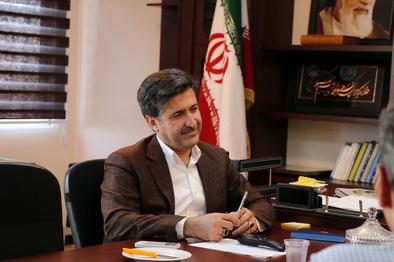 راهبردهایی کلان نگر برای کاهش تلفات استان فارس