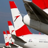 Austrian Airlines to Make Special Offer to airberlin Pilots