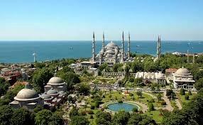 پیشبینی افزایش ۵۰ درصدی گردشگران ایرانی ترکیه در نوروز