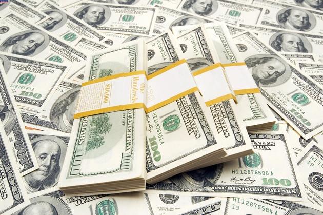 تک نرخی کردن ارز در شرایط فعلی به هیچ عنوان امکانپذیر نیست