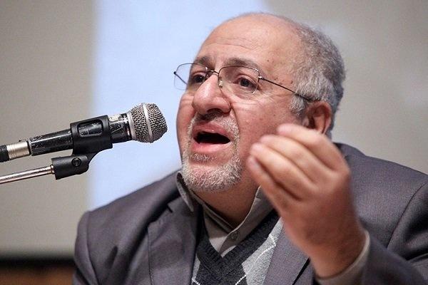 حقشناس: رئیس شورای شهر به اظهارات دادستان پاسخ دهد